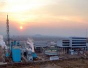 IEA:2021年化石能源需求旺盛 煤炭天然气需求已超越2019年