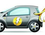 新能源车补贴落地 续航250公里以下电动车补贴取消