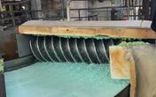 新疆年产万吨海绵钛全产业链即将在哈密建成