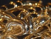 7月9日LME铜库存下降4,925吨 铝库存增加近万吨