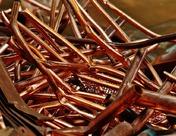 【SMM分析】受季节性影响 2月铜杆开工率同、环比均有下滑