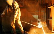 A Chinese copper smelter entered month-long maintenance for April