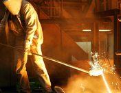 美国11月阴极铜进口环比增加 出口减少
