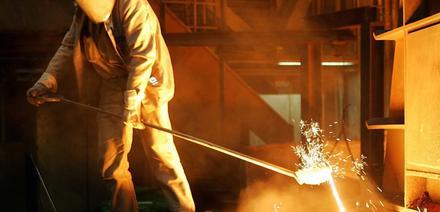 【SMM金属早餐】各金属企业春节放假安排*Alunorte氧化铝厂生产禁令解除