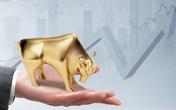 汇集行业大咖观点 一探2019金融市场走向