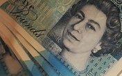 今日要闻:英镑创九个月最高*墨西哥政府权利金政策遭地方反对