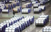IAI: Global Aluminum Output Slides in April