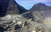 Freeport Cerro Verde Copper Mine Workers Threaten another Strike