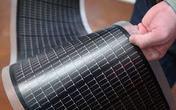 2023年全球薄膜太阳能电池市值将达到395.12亿美元