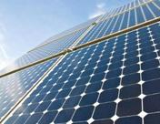 总投资238亿元 中国能建1GW风电+5GW光储项目落户内蒙古鄂尔多斯