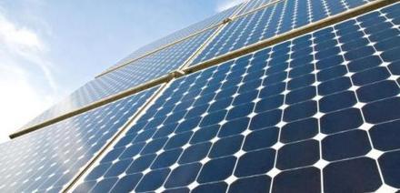 国家能源集团发力铜铟镓硒薄膜光伏产业 中国光伏建筑一体化应用或提速