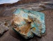 印度矿产工业联合会(FIMI)呼吁取消铜精矿进口关税