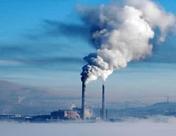 生态环境部发布三项大气污染物排放标准