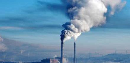生态环境部发征求意见稿 加强排污许可证管理力度