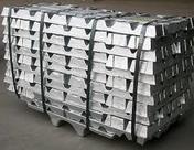 1月6日SMM锡现货价格:SMM1#锡价均价下跌250元/吨