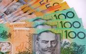 澳元再度上演过山车行情 全球波动最大货币名副其实