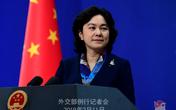 中美经贸副部级磋商开始美方军舰再入南海 外交部:坚决反对