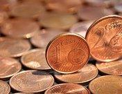 ICSG:2017年全球精炼铜市场预计供应短缺15.1万吨