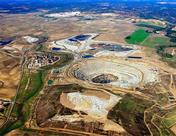 江西规范矿业权出让收益征收管理