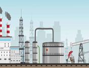 OPEC去年的石油出口收入增至2014年以来最高水平