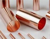 Ero Copper2018年铜产量增51%  2019产量续增