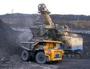 达州市通川区钢铁企业煤气安全专项  治理实施方案