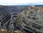 方城县专项行动整治涉矿安全隐患