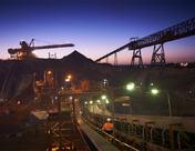 印尼Amman Mineral将削减铜精矿出口量 提高国内销售量