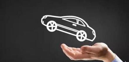 上半年我国新能源汽车 产销保持稳步增长