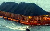 Trading in China Iron Ore Market to Improve, SMM Foresees