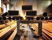 酒钢不锈近端市场占有率不断提升