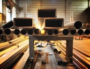 【SMM热卷简评】主流市场到货均减 钢厂与贸易商谁掉链子?