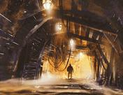 新晋全球最大铜矿首运铜精矿 第一艘3.1万湿吨第二艘4.4万湿吨
