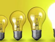 【国家能源局开展《电网公平开放监管办法》制定工作,现向社会公开征求意见】