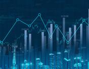 美联储会议纪要公布在即 市场关注维持利率不变决心