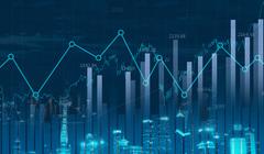 【SMM评论】有色黑色涨跌互现 央行重申货币稳健
