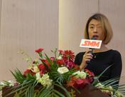【小金属峰会】王媛媛:未来中国光纤市场的增速会低于过去五年的增速