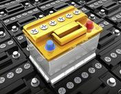 """蜂巢能源首秀上海车展 开启高端动力电池""""叠时代"""""""