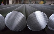 Active buying in aluminium market narrows spot discounts