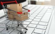 中国11月社会消费品零售增速低于预期