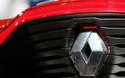 雷诺前11月销售电动车43400辆 三款新车将在华投产