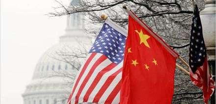 世贸组织总干事呼吁加强全球合作缓和贸易紧张局势