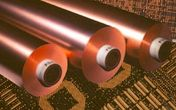 Copper Cathode Spot Price in Shanghai, Nov 15