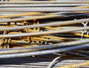 """螺纹新标即将生效,硅锰已被钢厂买断货!这是关于""""穿水工艺""""的最强硬核技术贴!"""