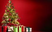 今日财经数据前瞻:圣诞节来临 今日全球休市金融市场一览