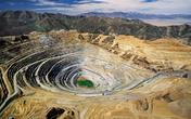 Zinc Mines in Hunan Halt Production on Enhanced Environmental Protection, SMM Reports