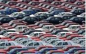 暂停加税产进口车集体降价 市场回暖可期