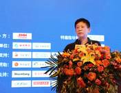 【大咖谈】伊晓波:铅酸蓄电池行业进入低速稳定期 当前面临六大任务