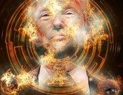 特朗普可以开除美联储主席吗?