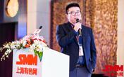 【SMM年会】SMM:2019年中国铝消费增速料下滑 去库存形势仍严峻
